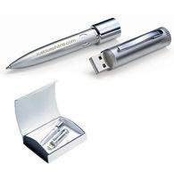 *NEW* 8GB USB 2.0 Flash Drive Pen