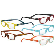 *NEW* Pantone Color Matched Reading Glasses - 1.25X, 1.75X, or 2.25x Magnification