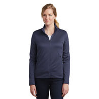*NEW* Nike® Ladies Therma-FIT Full-Zip Fleece
