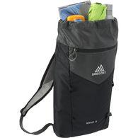 *NEW* Gregory® Nano 14 Backpack