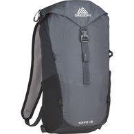 *NEW* Gregory® Nano 16 Backpack