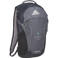 *NEW* Gregory® Nano 18 Backpack