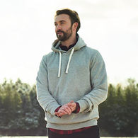*NEW* Quick Ship MEN'S Roots73™ Impossibly Soft Pullover Hoodie