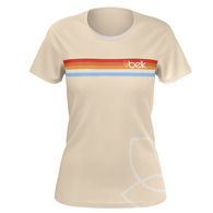 *NEW* Women's All-Over Dye Sublimated Tee