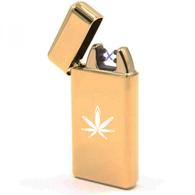 Plasma Arc Lighter, USB Rechargable