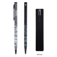 *NEW* Subtle Camouflage Pen