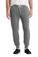 *NEW* Men's Eco-Fleece Jogger Sweatpants