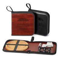 *NEW* Cheese Platter Gift Set