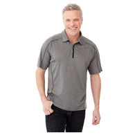 Quick Ship MEN'S Stylish Moisture-Wicking Lightweight Polo - BETTER