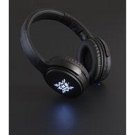 *NEW* Light-Up Logo Bluetooth Headphones