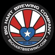 *NEW* Beer Stickers - 3