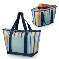 *NEW* Large Cooler Tote Holds 24 Cans and Comes in Some Fantastic Colors