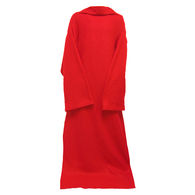 *NEW* Full Body Fleece Blanket with Sleeves
