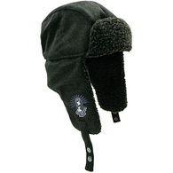 *NEW* Winter Hat With Earflap