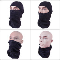 *NEW* Neck Warmer, Gaiter and Ski Mask is Perfect for Outdoor Activities!