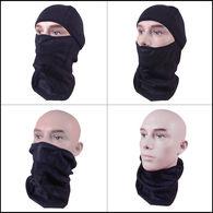 *NEW* Ski Mask