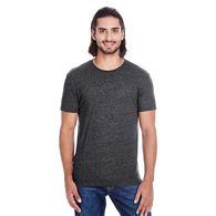 *NEW* Men's Triblend T-Shirt
