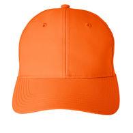 *NEW* Puma® Golf Pounce Adjustable Cap