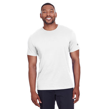 *NEW* Puma® Sport Adult T-Shirt