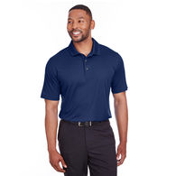*NEW* Puma® Golf Men's Icon Golf Polo
