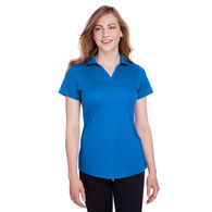 *NEW* Puma® Golf Ladies' Icon Golf Polo