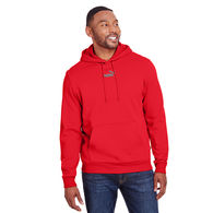 *NEW* Puma® Sport Adult Essential Fleece Hoodie