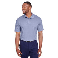 *NEW* Puma® Golf Men's Grill-To-Green Polo