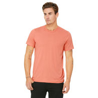 *NEW* Bella + Canvas® Men's Jersey T-Shirt