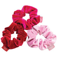 *NEW* Velvet Scrunchies!