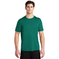 *NEW* Men's T-Shirt with UPF 50+ Sun Protection