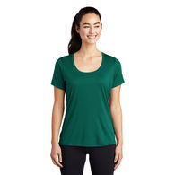 *NEW* Ladies' T-Shirt with UPF 50+ Sun Protection