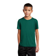 *NEW* Youth T-Shirt with UPF 50+ Sun Protection