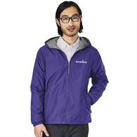 Charles River® Adult Wind and Water Resistant Full-Zip Jacket
