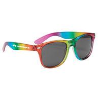 *NEW* Rainbow Sunglasses