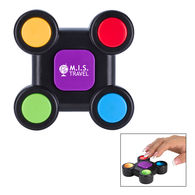 *NEW* Electronic Memory Game