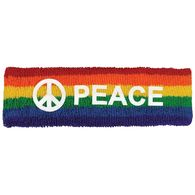*NEW* Rainbow Headband