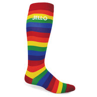 *NEW* Rainbow Socks