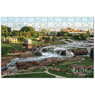 *NEW* Jigsaw Puzzle - 11
