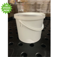 *NEW* 1 Gallon Hand Sanitizer for Refills LIQUID, 80% Ethanol Unimprinted - IN STOCK NOW!