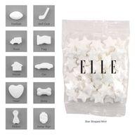 Bag of Shaped Mints