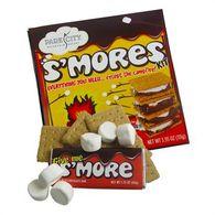 *NEW*S'mores Kit Box