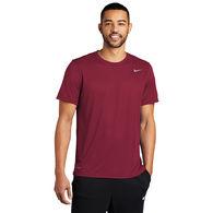 *NEW* Nike® Moisture-Wicking Legend Tee