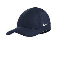*NEW* Nike® Featherlight Cap