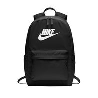 *NEW* Nike® Heritage 2.0 Backpack Holds 15