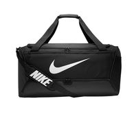 *NEW* Nike® Large Brasilia Duffel