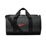 *NEW* Nike® Team Duffel