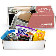 *NEW* Breakfast Meeting in a Box - Shipping Directly to Homes or Offices is Available!