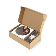 *NEW* W&P® Porter Ceramic Lunch Gift Set with Bowl & Utensils