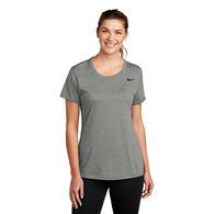 *NEW* Nike® Ladies' Legend Tee