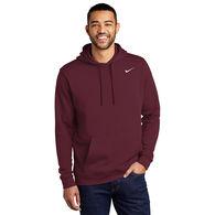 *NEW* Nike® Club Fleece Pullover Hoodie